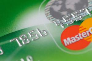 MasterCard®(マスターカード)