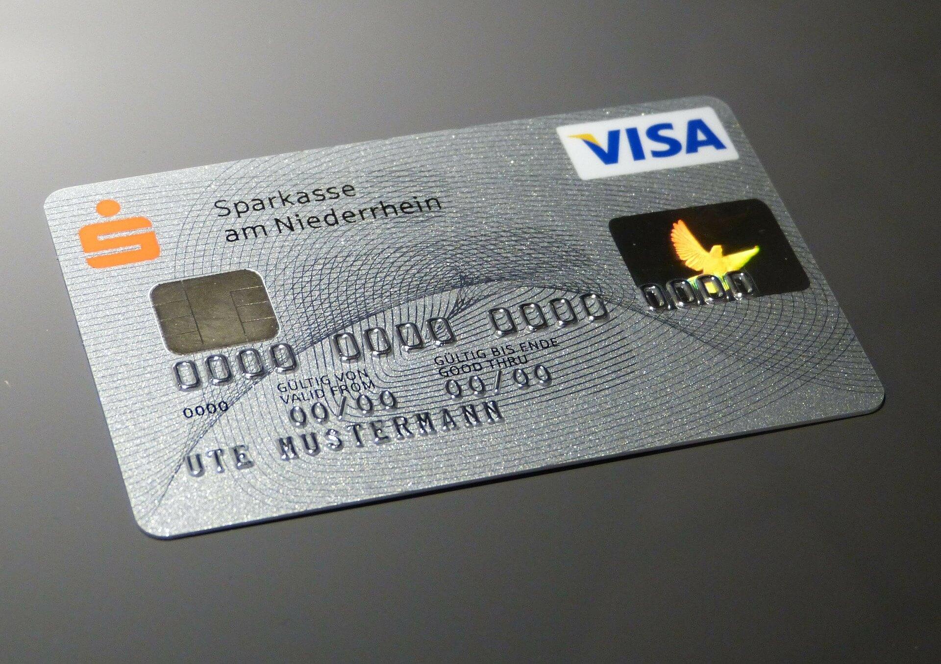 発行 りそな 銀行 カード 再