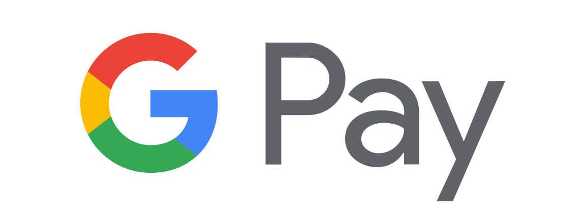 Google Pay(グーグルペイ)